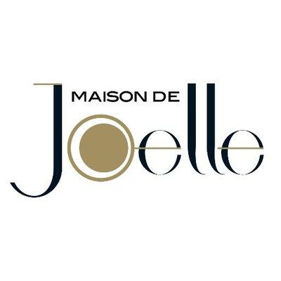 Maison de Joelle