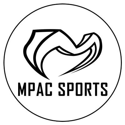 Mpac sports