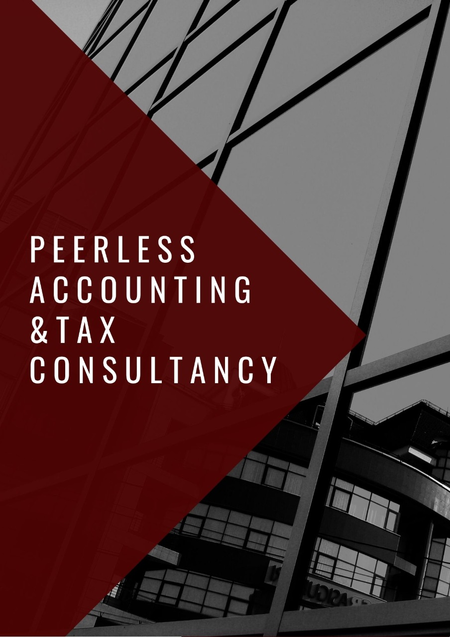 Peerless Accounting & Tax Consultanty