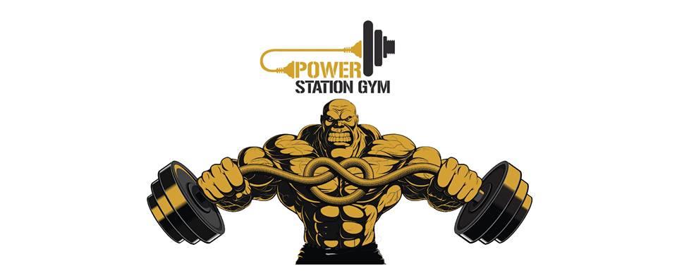 Power Station Gym