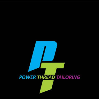 power thread tailoring