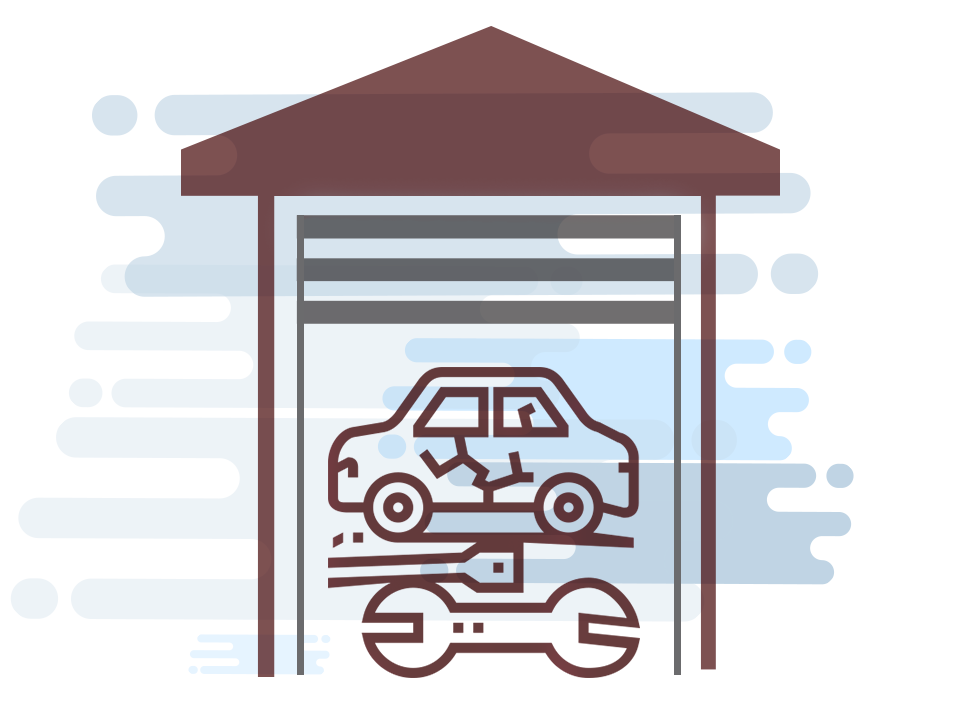 Prudent Car Services