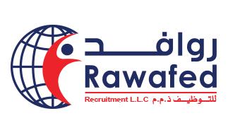 Rawafed Recruitment Services L.L.C.