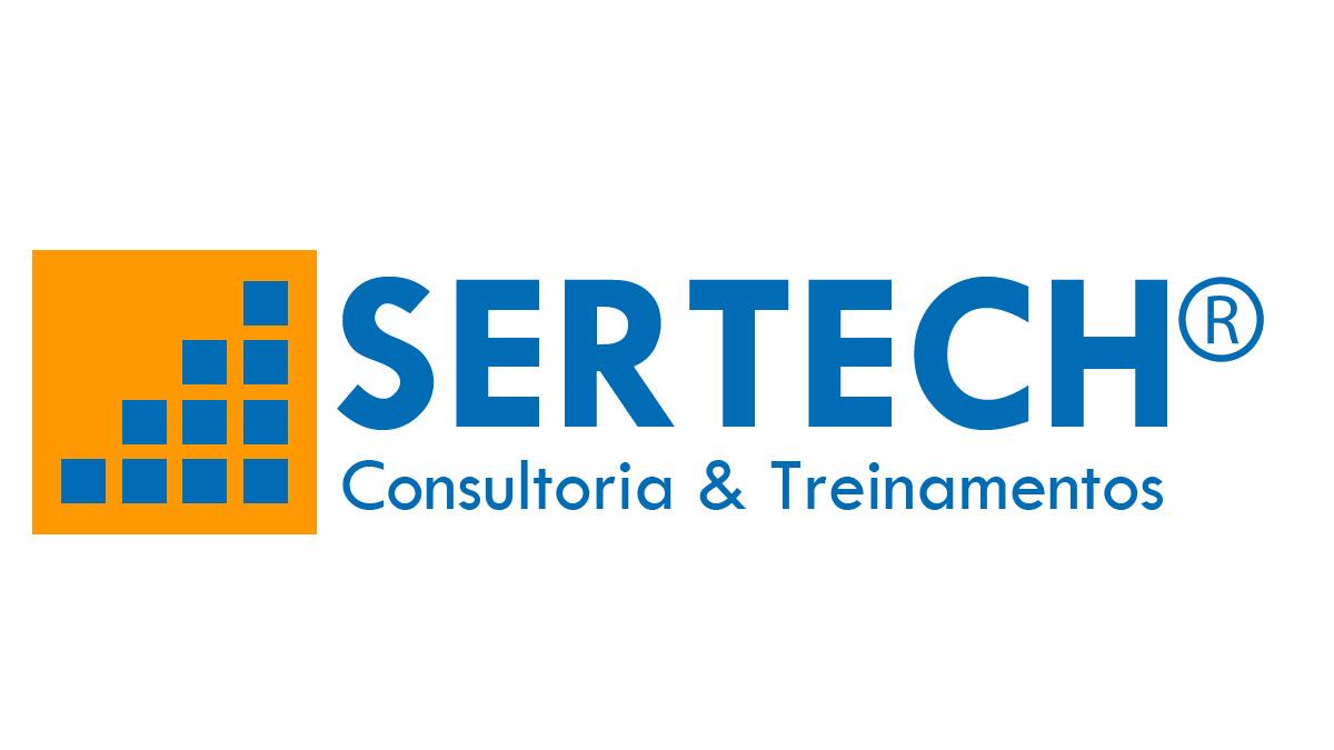 SERTECH Technology Services