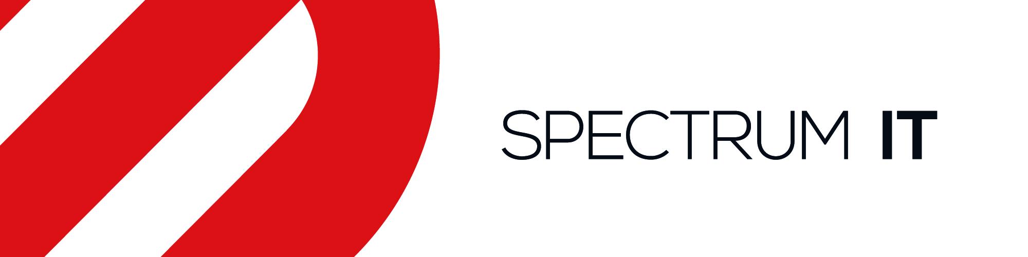 Spectrum IT Company
