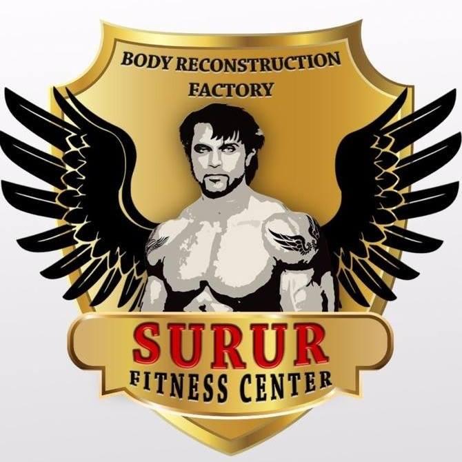 Surur Fitness Center