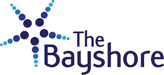 The Bayshore Beach Club