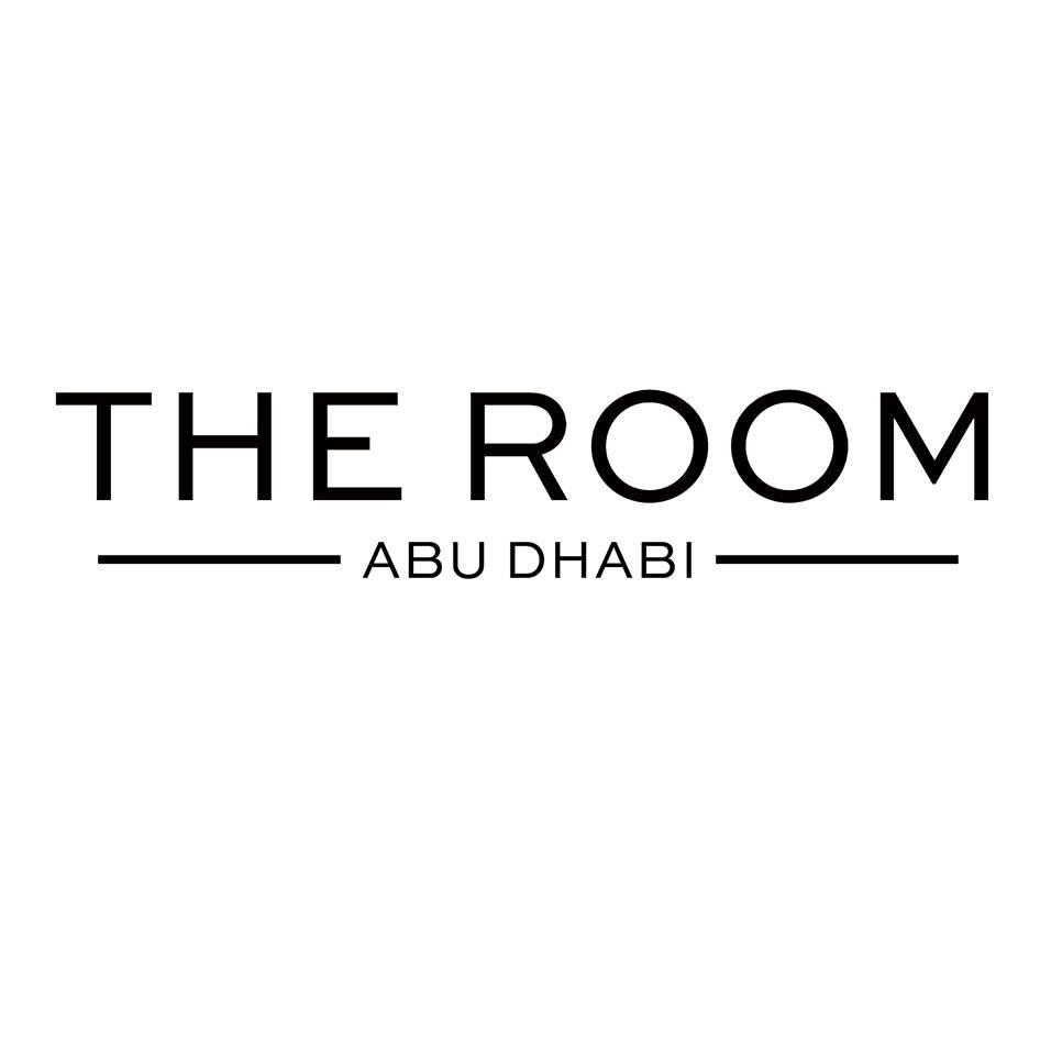The Room Abu Dhabi