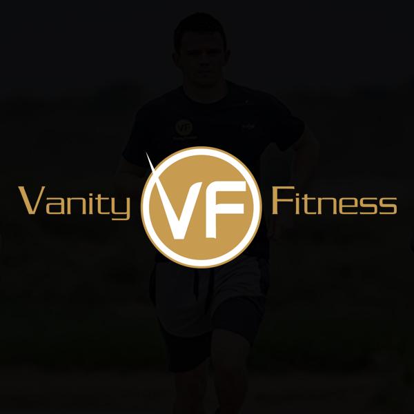 Vanity Fitness