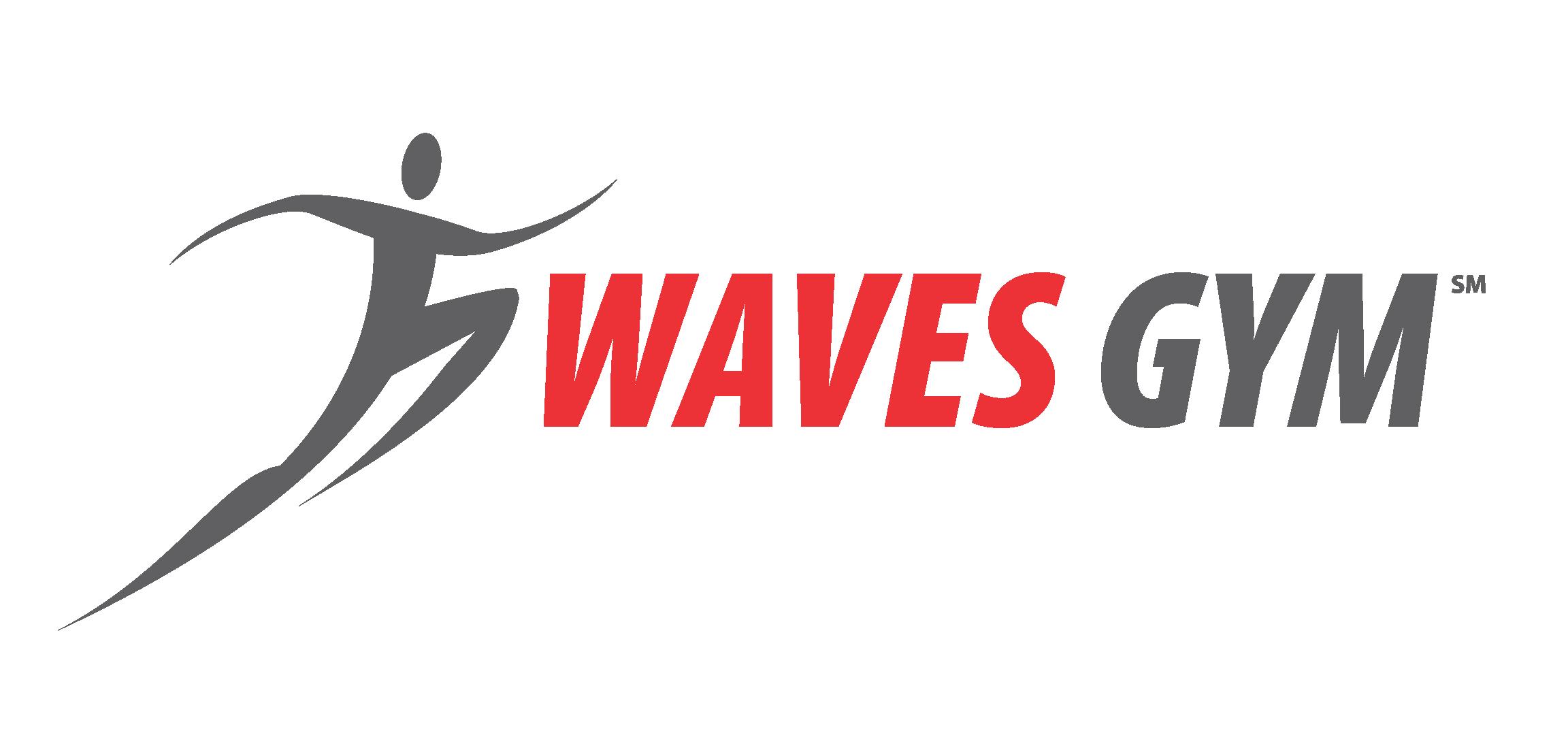 Waves Gym & Spa