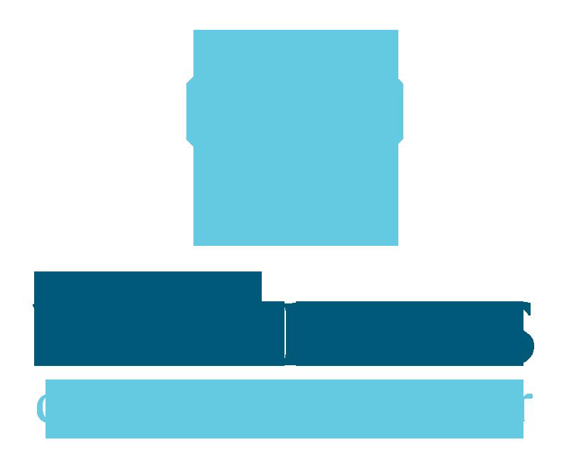 Wellness One Day Surgery Center
