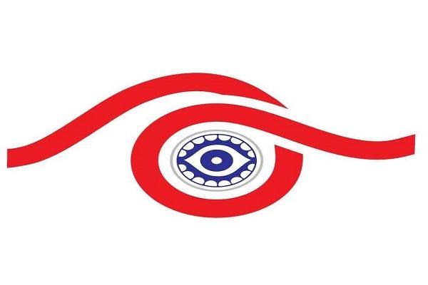 Yateem Eye Centre