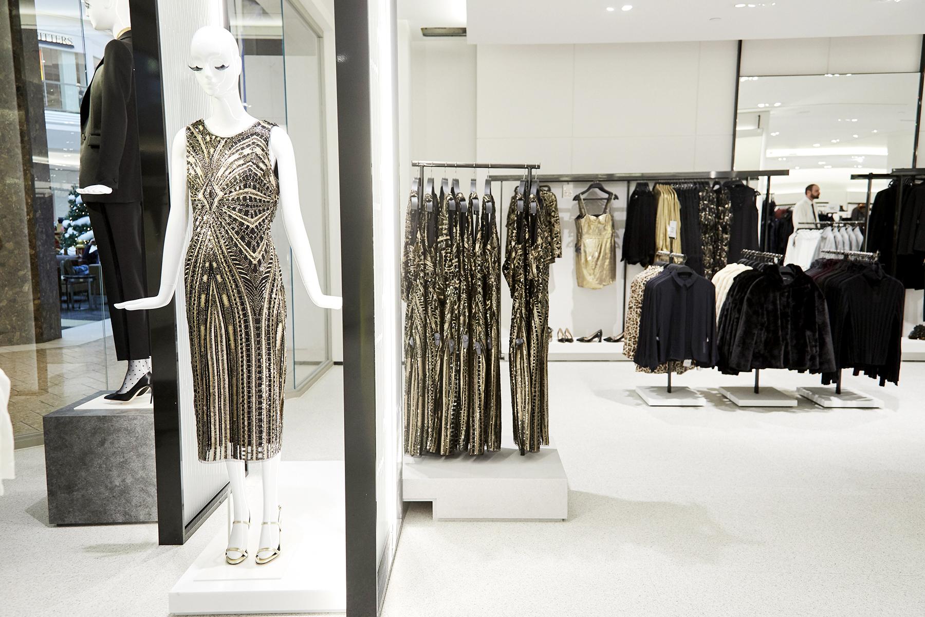 هواية شيطان اللعب خنزيرة Zara Dubai Mall Online Shopping Consultoriaorigenydestino Com